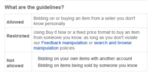Shill_bidding_policy_Internet_Archives