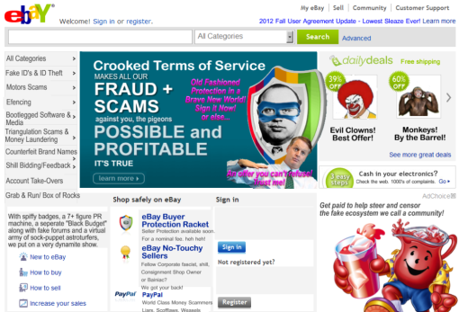 eBay_crooked_tos_spoof_0823201_1000