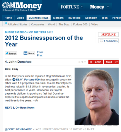 2012_businessperson_of_the_year_4_-john_donahoe_20121116