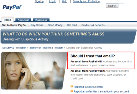 Suspicious_Activity_on_Your_PayPal_Account_20121205_640ce