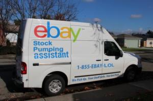 ebay_seller_assistant_program_van