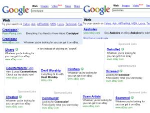 ebayadwords_collage_c2006