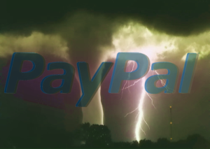 paypal_down_storm