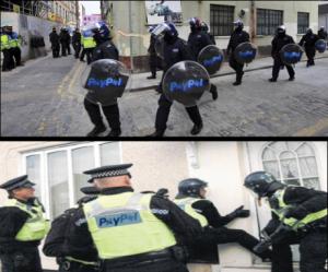 PayPal_flyer_policy_enforcement_brigade_460