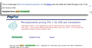 blekko_cache_viewer_April_7_2013_micropayments_paypal-labs_com_20130414_640ce