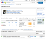 eBay Feedback Profile for jyoung1007_20130411_640c