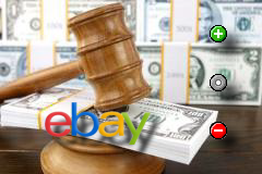 ebay_feedback lawsuit skewed rules overshadow justice and common sense