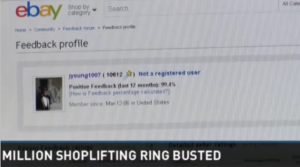 ebay_organized_retail_crime_ring_video_screengrab_ 20130411