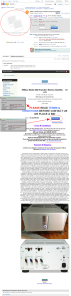 hacked_Krell_Model_402_Evolution_Stereo_Amplifier_eBay_20130410_640ec2