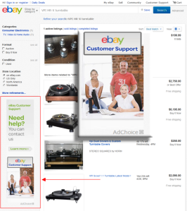 VPI_HR-X_turntable_eBay_ebay_customer_support_ad_20130412_640ccee
