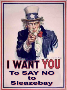 Uncle_Sam_SAY_NO