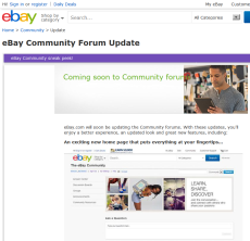 eBay Changes to Community forums_20130624_460