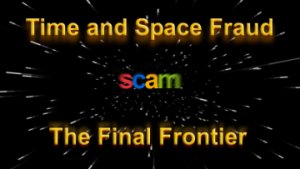 time_and_space_fraud_the_final_frontier_360