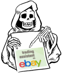 ebaY_Trading_assistant_grim_reaper_240