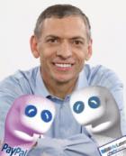 John Pluhowski_Paypal_BML_sock_puppets_200