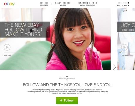 The_New_eBay_Follow_It_Find_It_Make_It_Yours