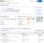 eBay_Feedback_Profile_matt_81647