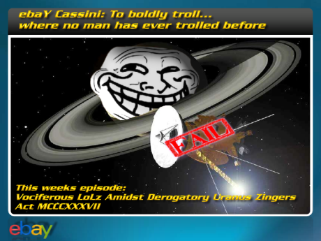 Cassini_trolling_V3_Hugh_Williams_ebay_resignation_460