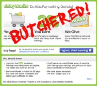 ebaY_bucks_butchered